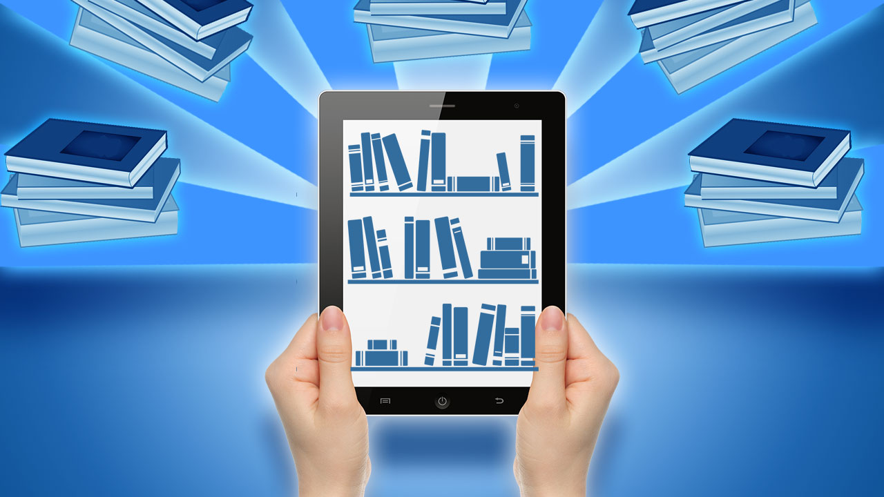 Buy Ebooks Under $2 On Amazon
