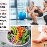 Excellent health treatment