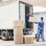 Hire Packers and Movers