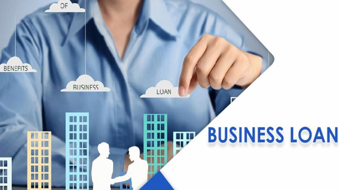 8 Utmost Tips to Make the Right Use of Business Loans to Grow in Future