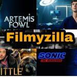 Filmyzilla