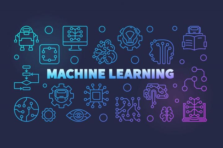Natural Language Processing for Beginners