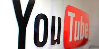 Effective Strategies to Gain Organic Traffic on YouTube
