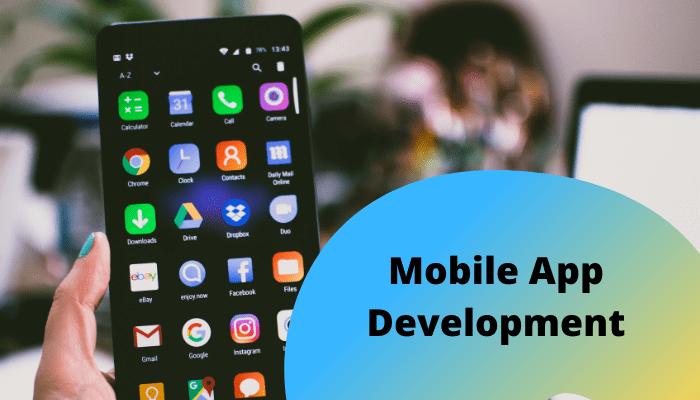 Master Mobile App Development: Tips for Startup