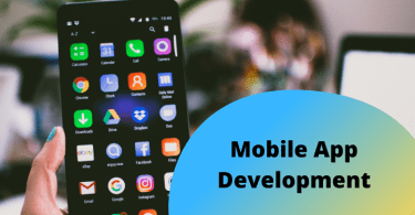 mobile app development (1)