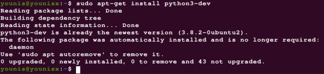 'x86_64-Linux-gnu-GCC' failed with exit status 1 error