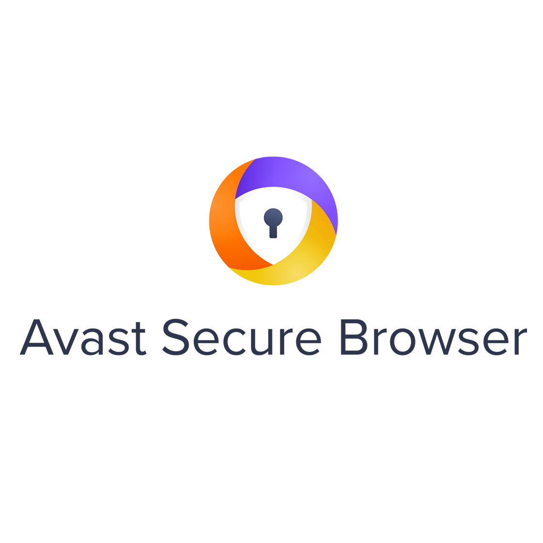 Problem removing or uninstalling Avast Secure browser? We have the fix