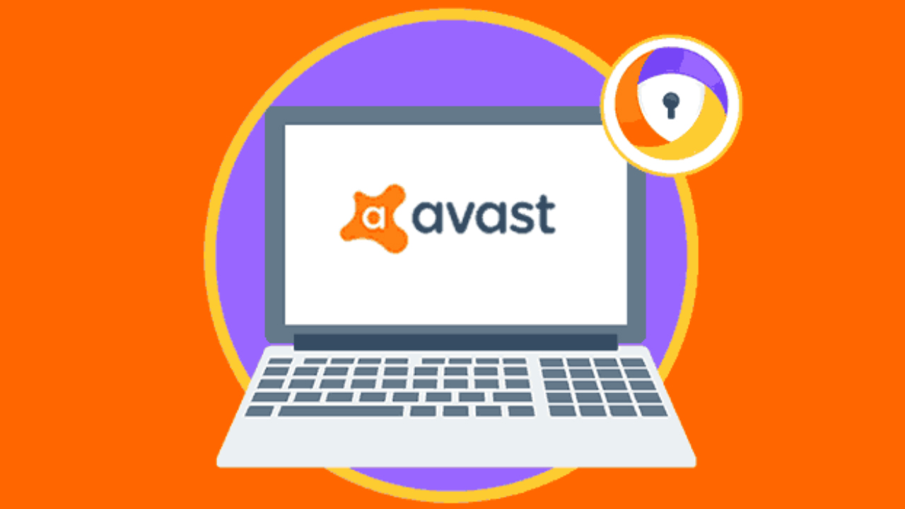 Avast browser opening on startup? Here's how you can prevent it