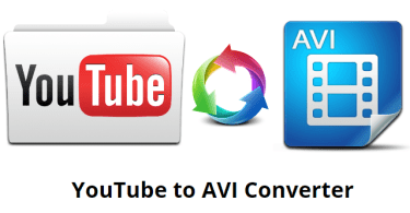 Download YouTube to AVI Online