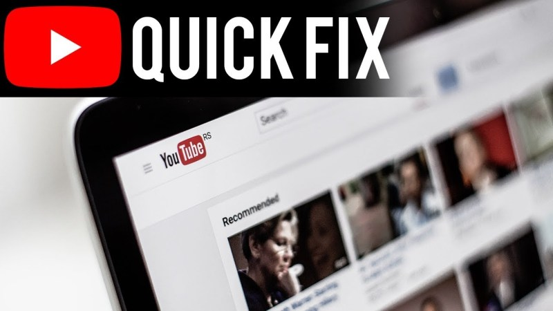 Fix YouTube lagging issue: 4 methods to resolve your problem