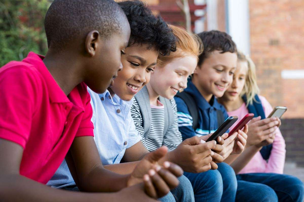 Would you Purchase Android Spyware for Kids Mobile?