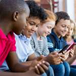 Purchase Android Spyware for Kids Mobile
