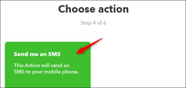 how to Set Up Craigslist Alerts