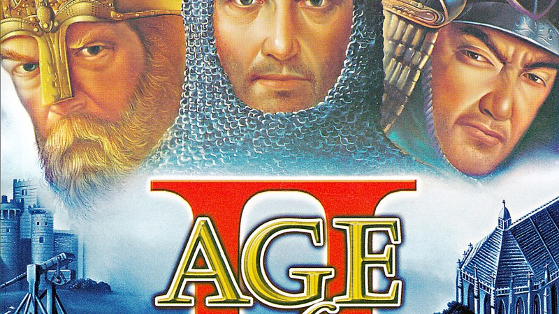 10 Amazing Age of Empires Alternatives Games You Can Play
