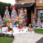 Zoopla crowns house