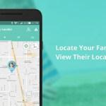 best family tracking app