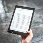 Designing an EBook
