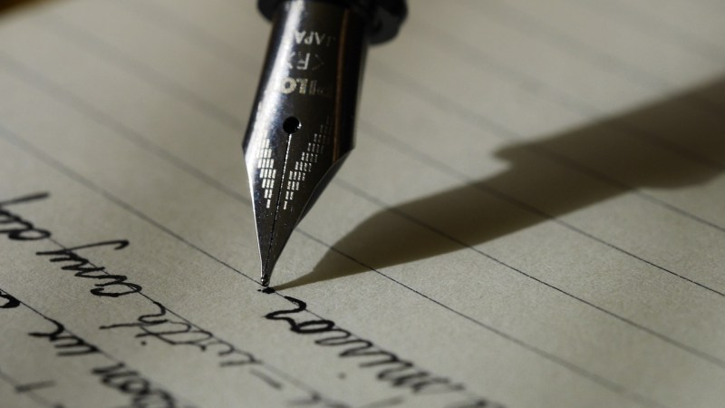 Tips to Improve Your Writing Skills: Brainstorm, Paraphrase, proofread