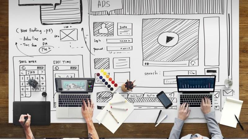 3 Tips for the Best Social Media Plans