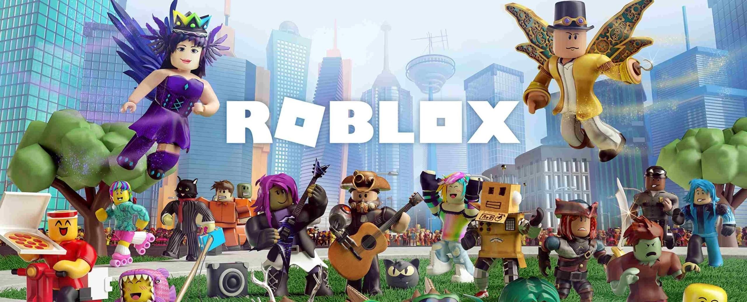 How to give Robux to people on Roblox Game