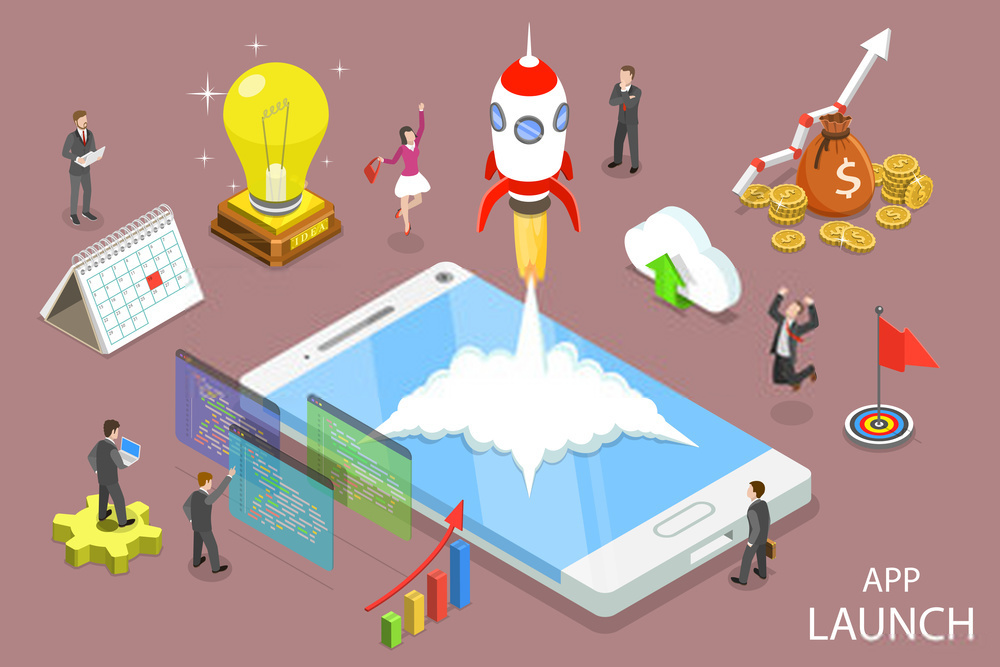 Post Launch App Mistakes for Entrepreneurs to Avoid at All Cost [Complete Guide]