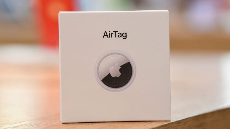 10 Ways to Make Your Life Easier with Apple AirTag