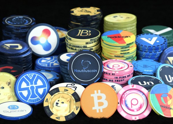Benefits Of PKT Cash Cryptocurrency