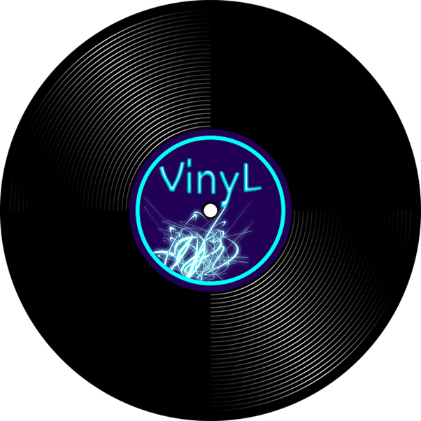 How Vinyl Reflective Decals Can Make Your Brand Message Shine