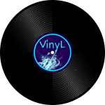 Vinyl Reflective Decals