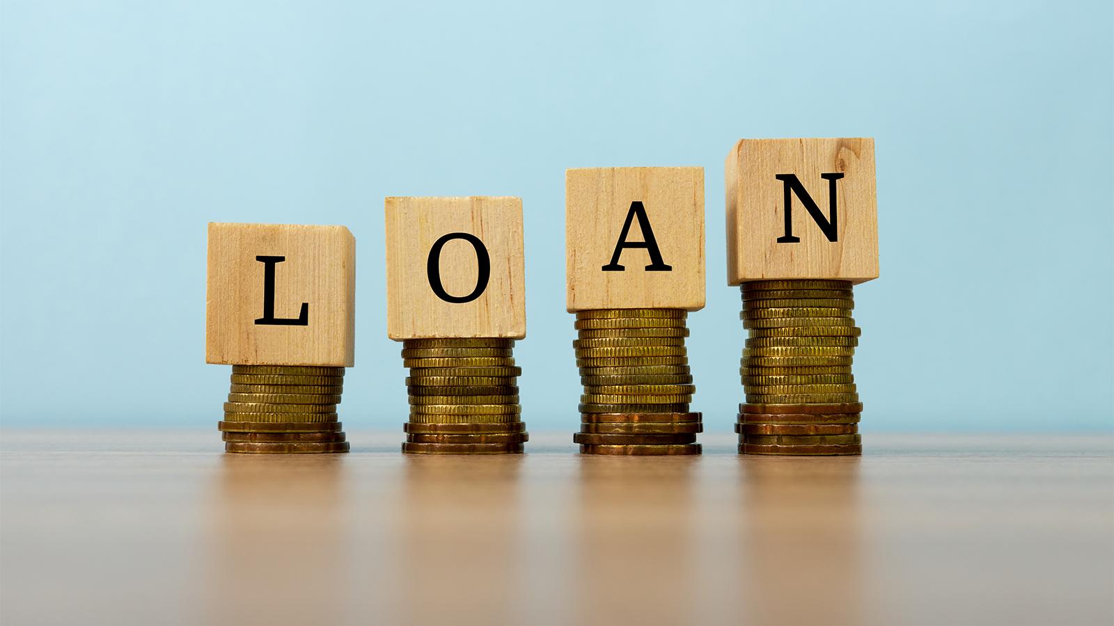 5 Key features your loan origination platform must have