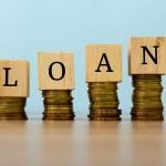 loan origination platform