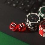 Online Casinos in Poland