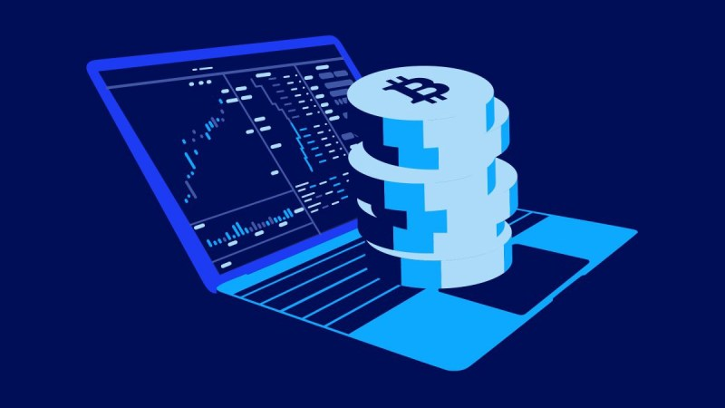 What Is the Easiest Cryptocurrency Exchange to Use?