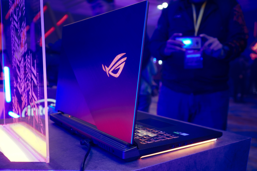 Is Gaming Laptop Good for SolidWorks?
