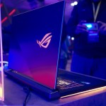 Gaming Laptop Good for SolidWorks
