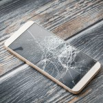 Cost of iPhone Screen Repair
