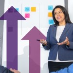 Growth Mapping With Customer Profiling