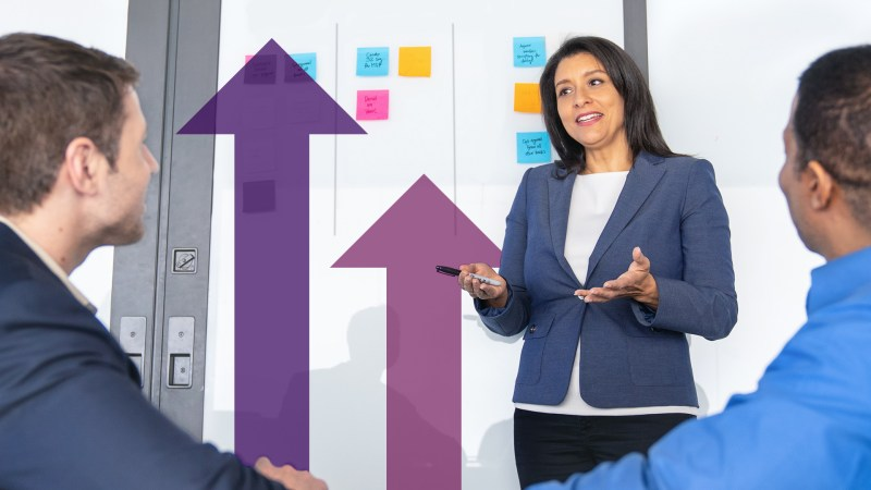 How to Start Growth Mapping With Customer Profiling