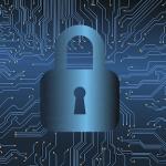 Reduce Cybersecurity Threats