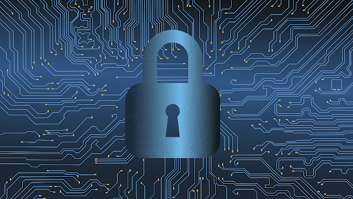 How AI Can Reduce Cybersecurity Threats