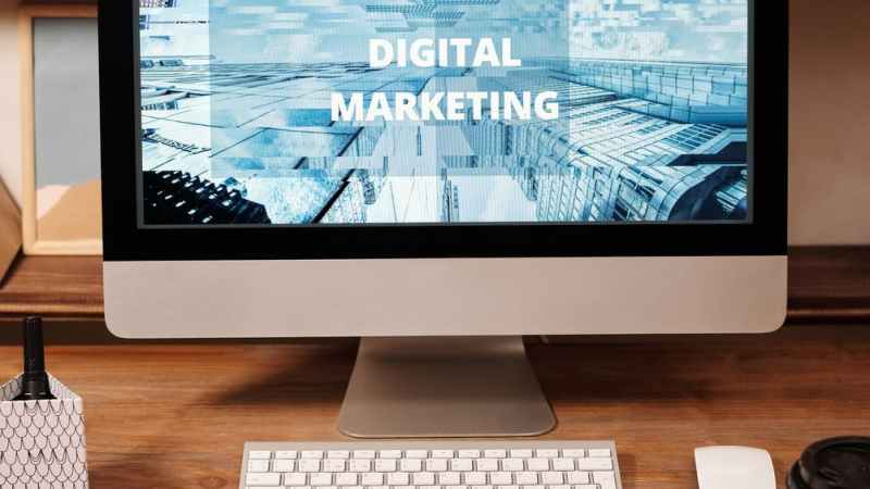 Harnessing Marketing's Development Boom