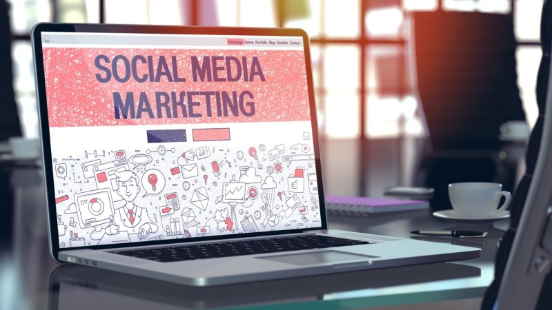 Social Media Marketing Firms: How to Choose the Best One