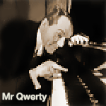 Profile picture of mrqwertyalso