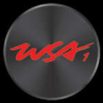 Group logo of WSA1 Synth