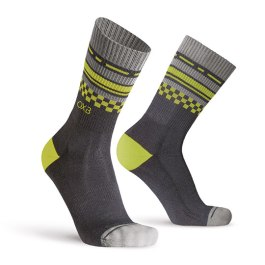Calza a Compressione TWO WAY OXYBURN