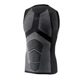 maglia sleeveless for bike  B-EASY OXYBURN