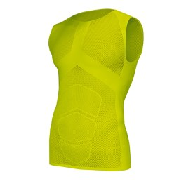 maglia sleeveless for bike  B-EASY OXYBURN