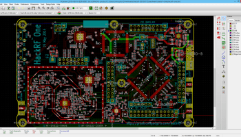 15 PCB Layout guidelines to achieve EMC requirements - TechnieX