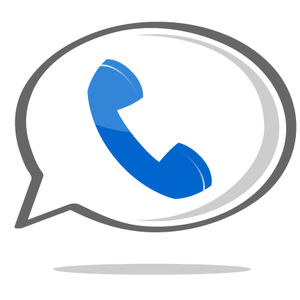 Google Voice Now Available to Everyone (In the US)