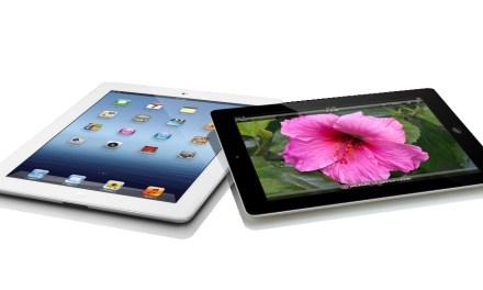 Apple iPad = Failure!
